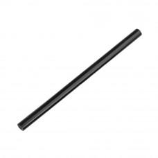 Клей черный 11мм, длина - 200мм