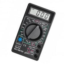 Цифровой мультиметр DT838 (термопара), DIGITAL-TOOL