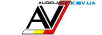AudioJack.kiev.ua